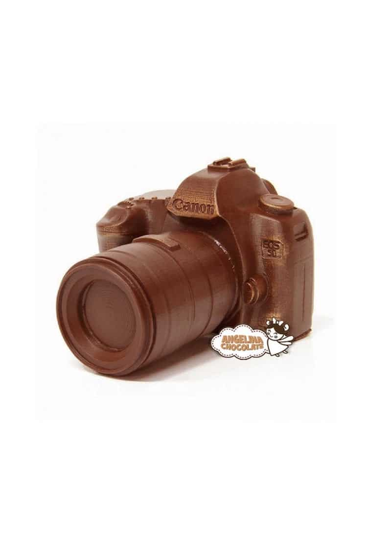 Photographer Gifts