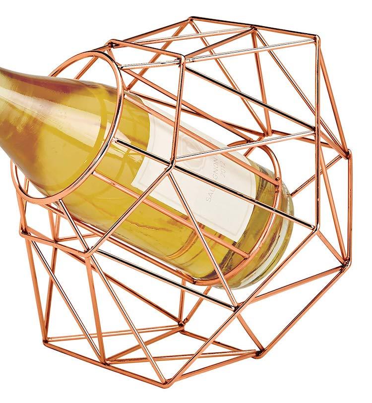Wine Presents