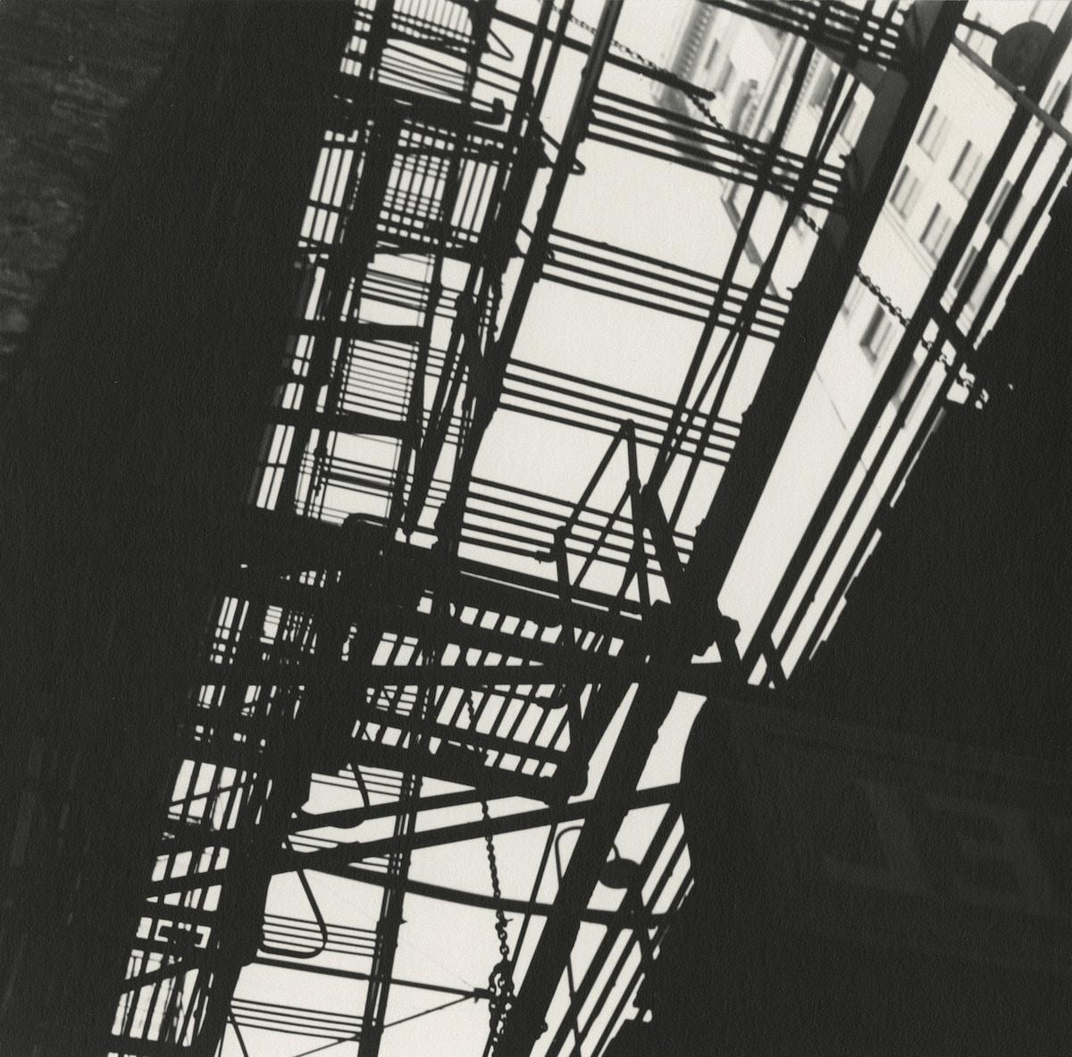 Ferenc Breko Photography