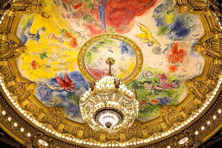 Angel Art Angel Paintings of Angels Modernism