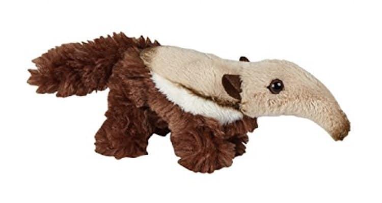 salvador dali regalos surrealistas oso hormiguero peluche