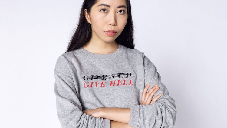 Feminist Gifts