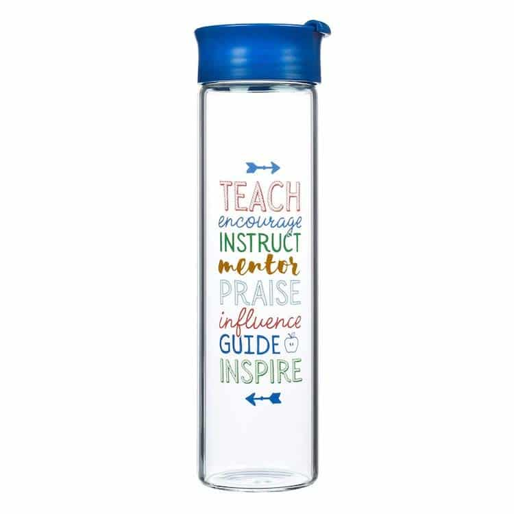 christmas gift ideas for teachers