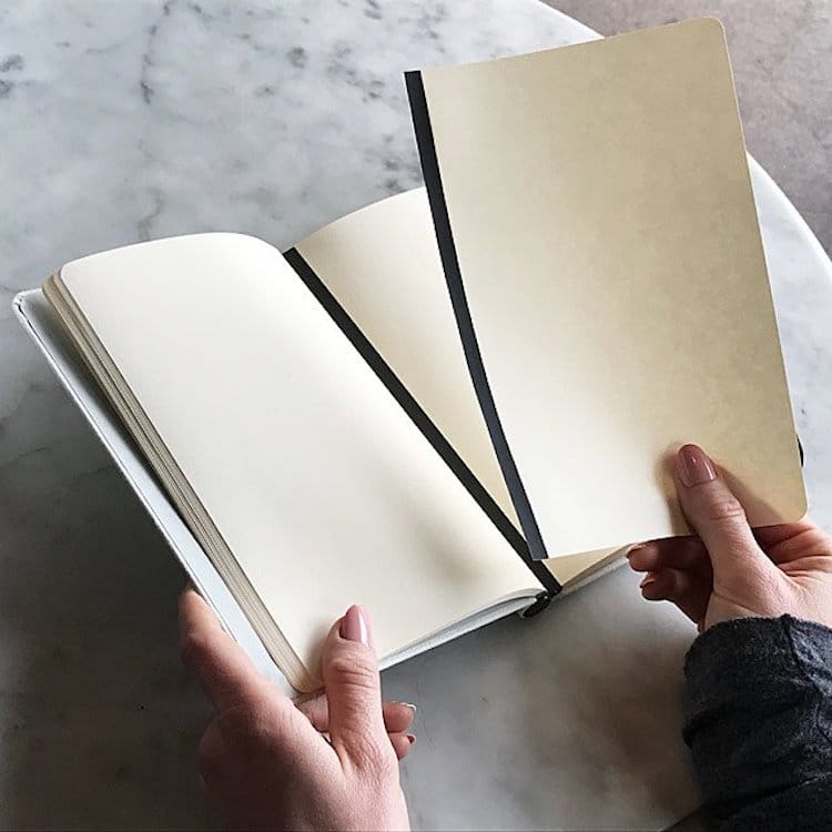 regalos para escritores