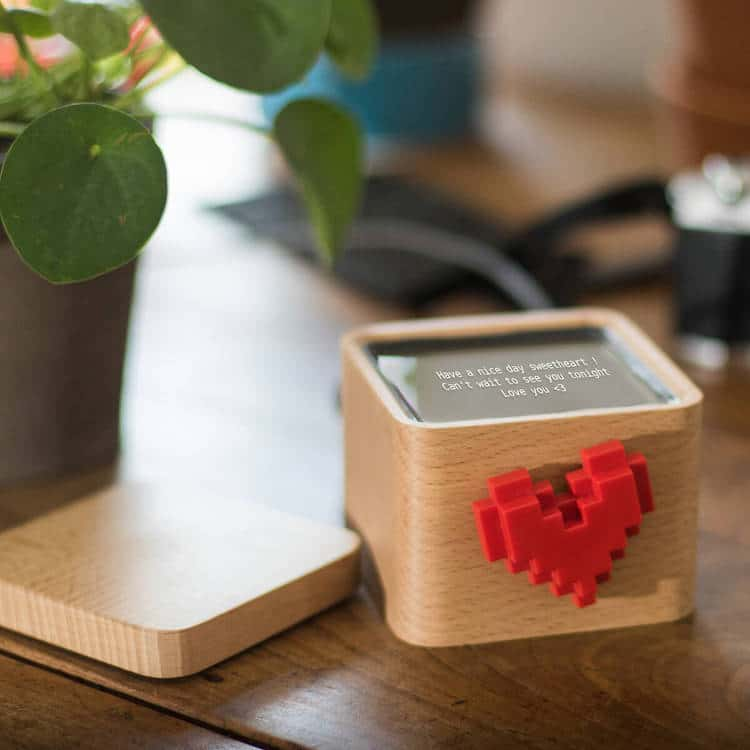 Best Long Distance Relationship Gifts