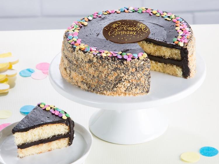 pasteles de cumpleaños personalizados