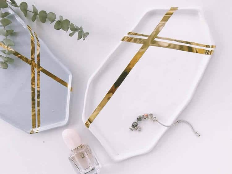 Ceramic Planter, an Alternative to Oprah's Favorite Things