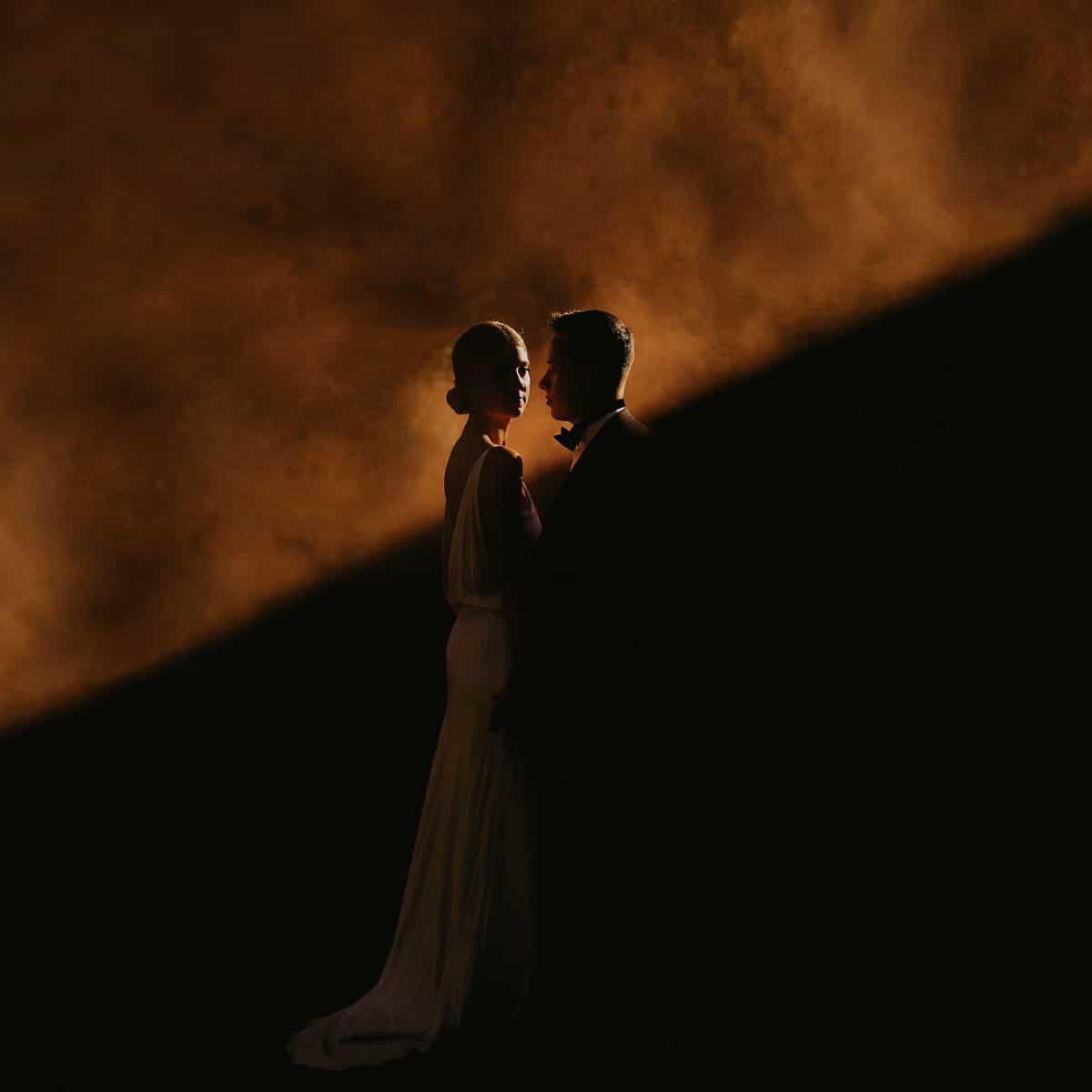 Concurso fotografía de bodas Fotos de boda