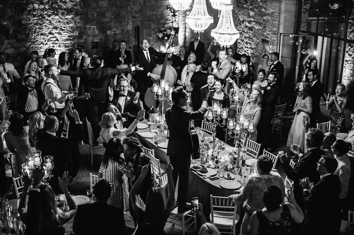 Concurso fotos de boda