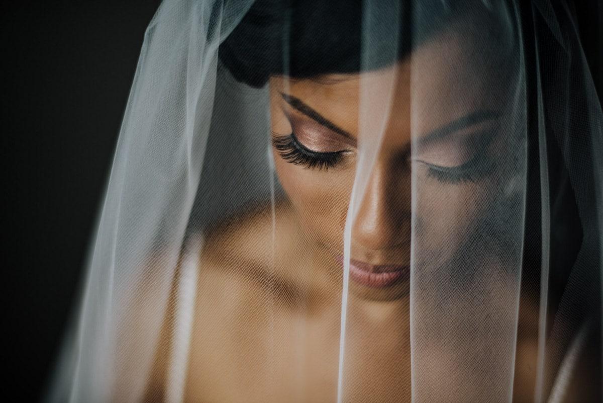 Fotos de boda artísticas