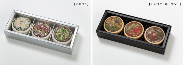 Japanese Manhole Cover Festival