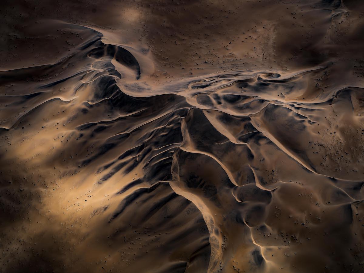 Fotos de paisaje galardonadas