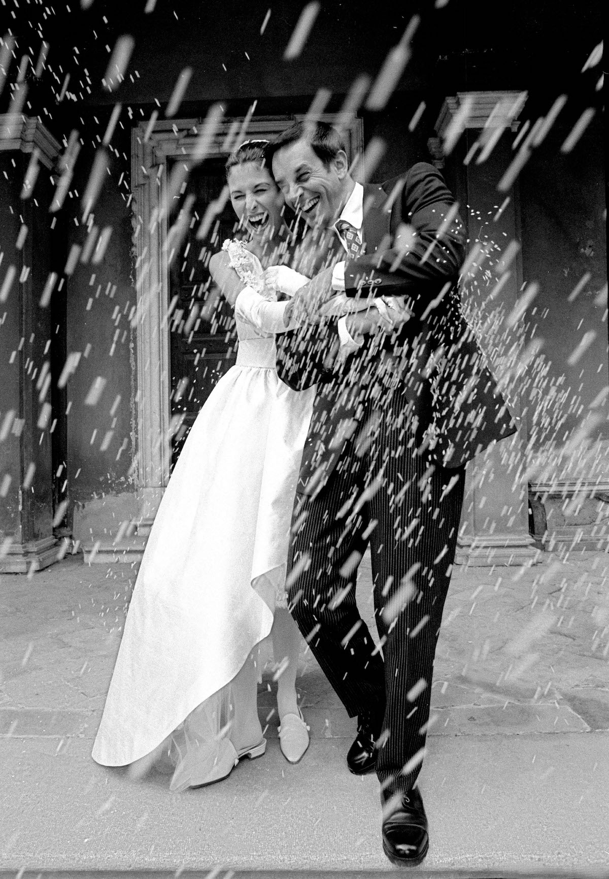 Joy Photographs of Life's Happiest Moments Joy libro fotos inspiradoras Robert Emmons Bruce Vellick