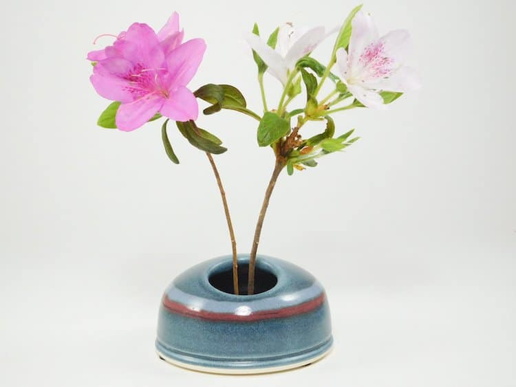 Ikebana Vase for Sale