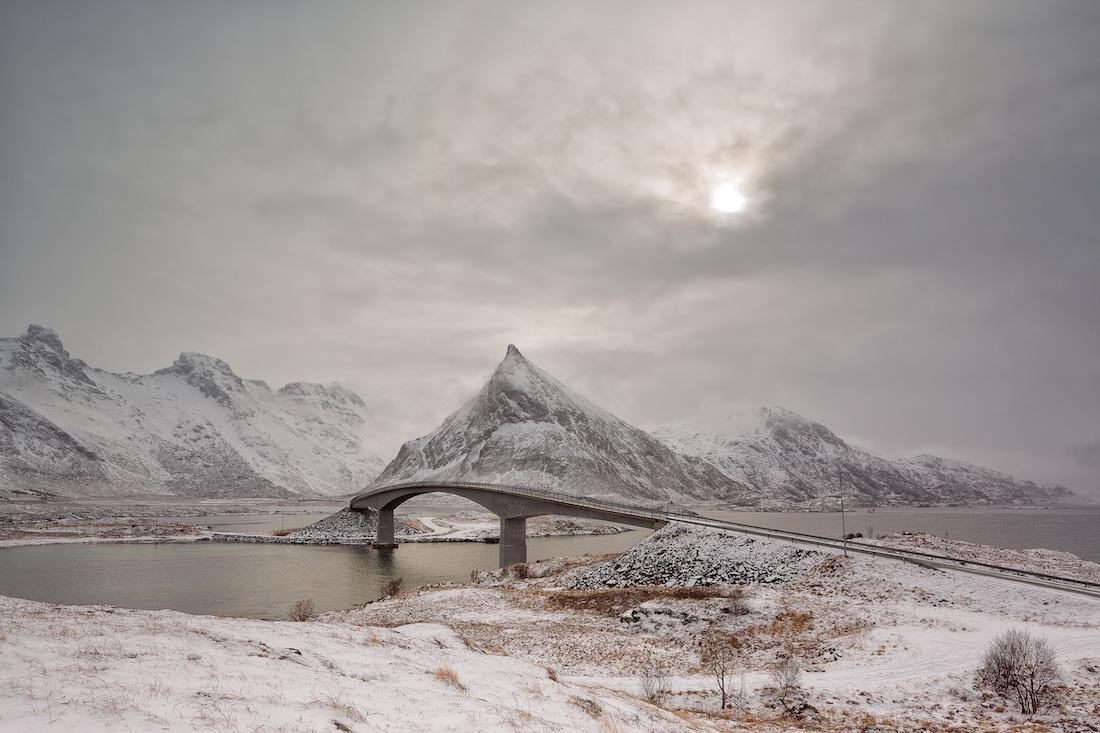 Arctic Landscape Photography Svalbard Photos Rafal Nebelski