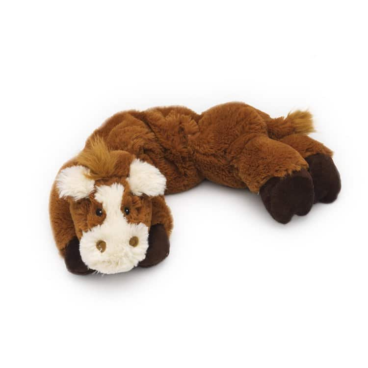 Stuffed Animal Plush Toy