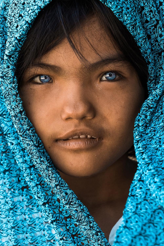 grupos étnicos de Vietnam cham