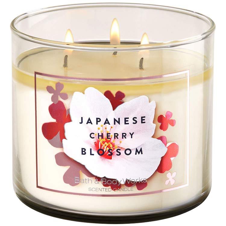 Regalos flores de cerezo regalos sakuras