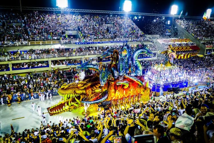 martes de carnaval rio de janeiro