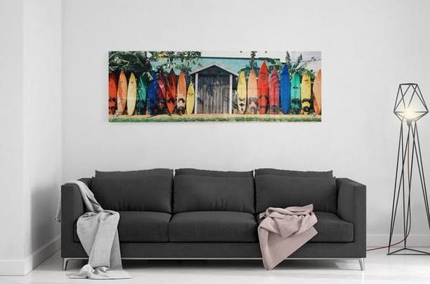 Inexpensive Canvas Prints