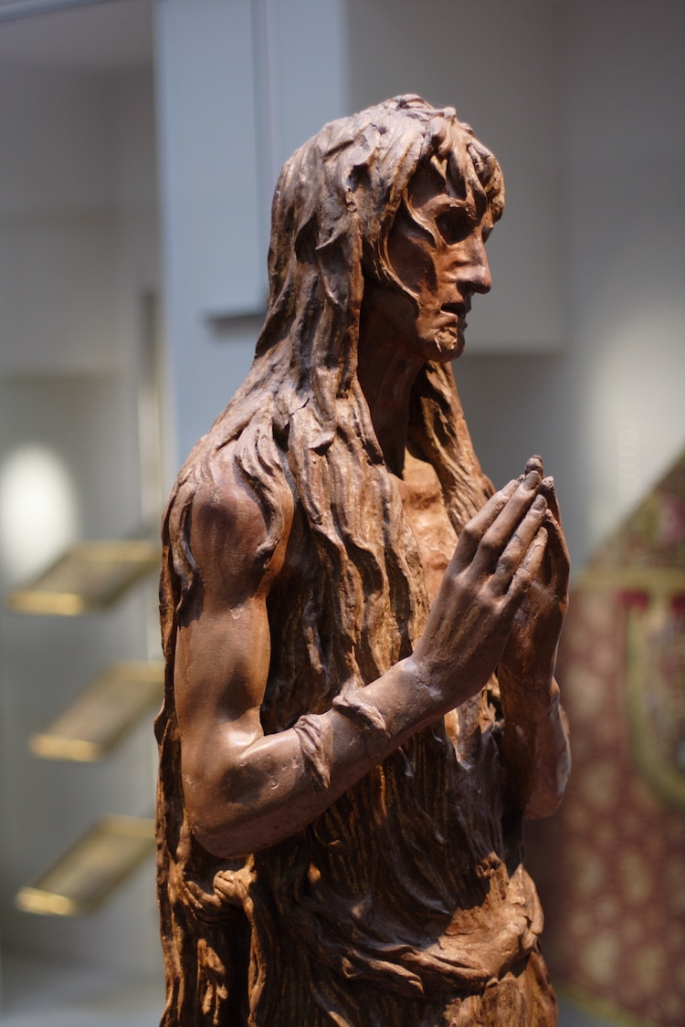 10 Most Famous Sculptors in Western Art, from Michelangelo