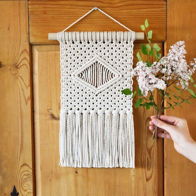Crafts for Spring