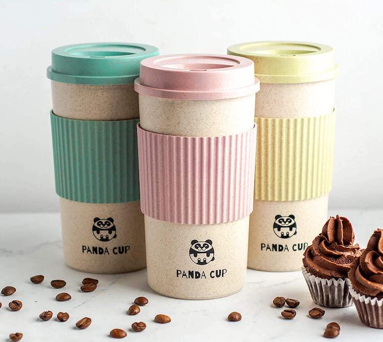 termo de bambu productos ecológicos