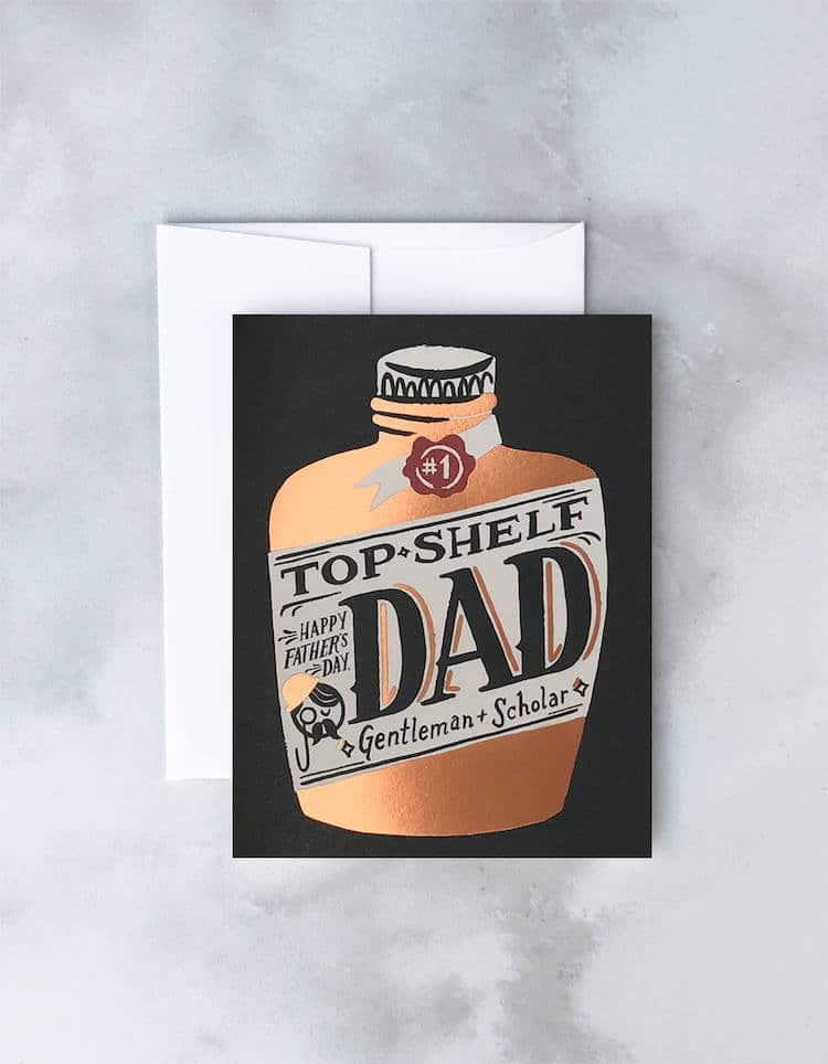 Father's Day Cards Ideas
