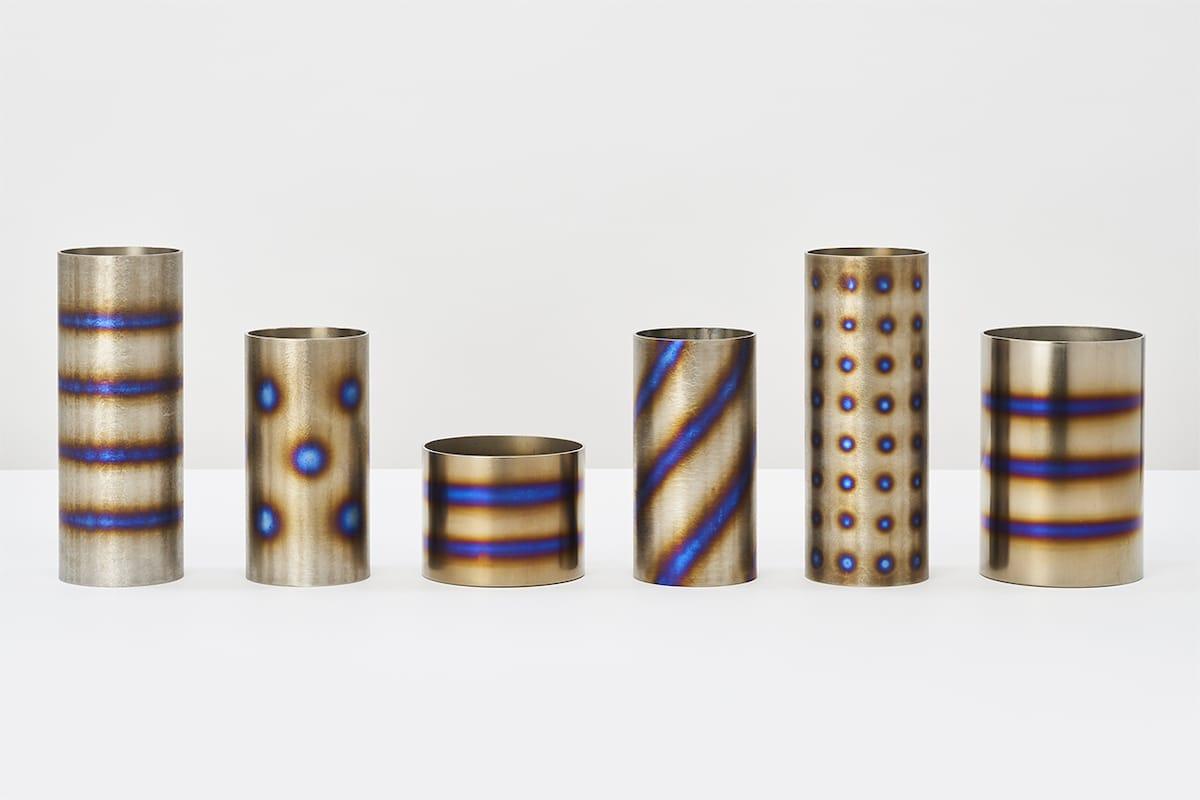 Hamanishi Design - Tableware