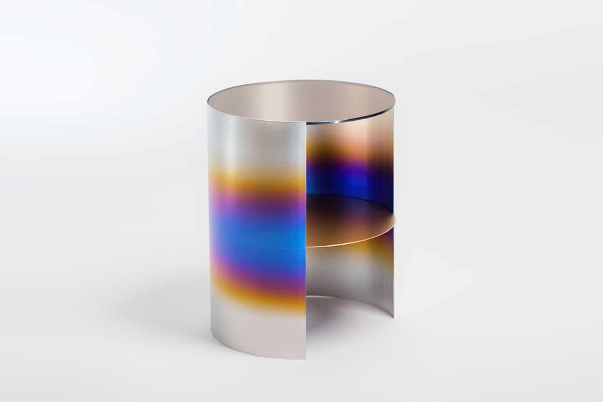 Hamanishi Design Industrial Design