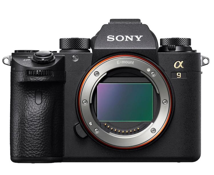 Sony a9 Camera for Sale