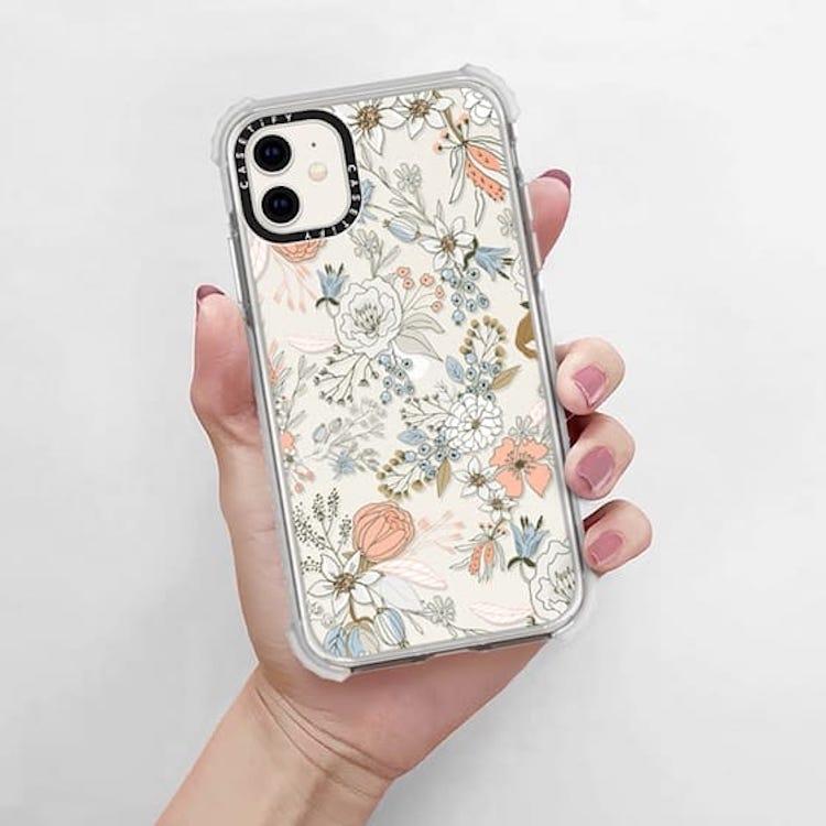 Casetify Apple iPhone Case