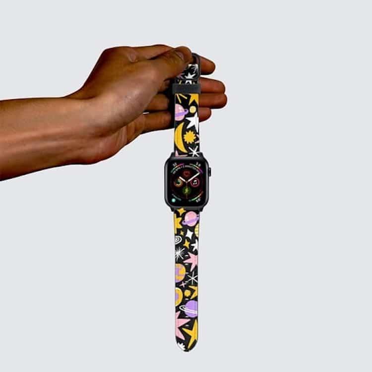 Casetify Apple Watch Case