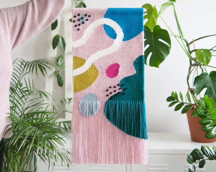 2019 Interior Design Trends to Be on the Lookout For