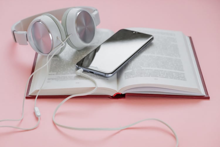 Best Creative Audiobooks