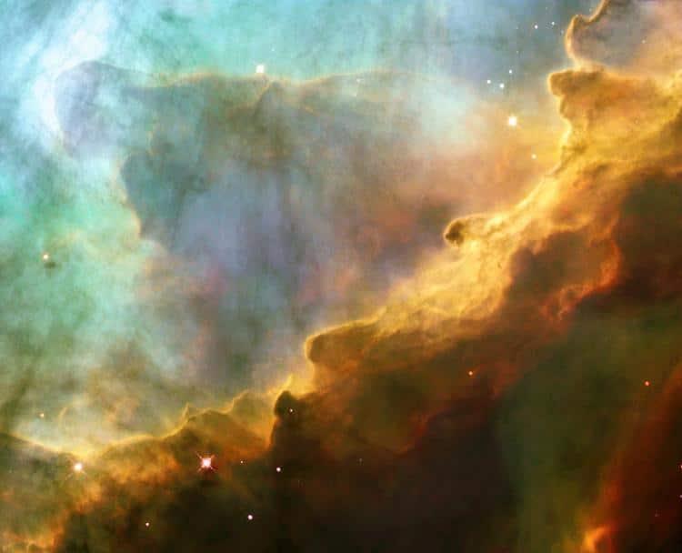 Free Hubble Telescope Photos