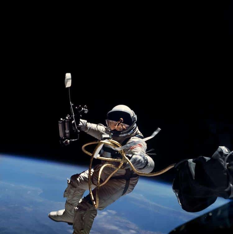 imágenes de espacio nasa