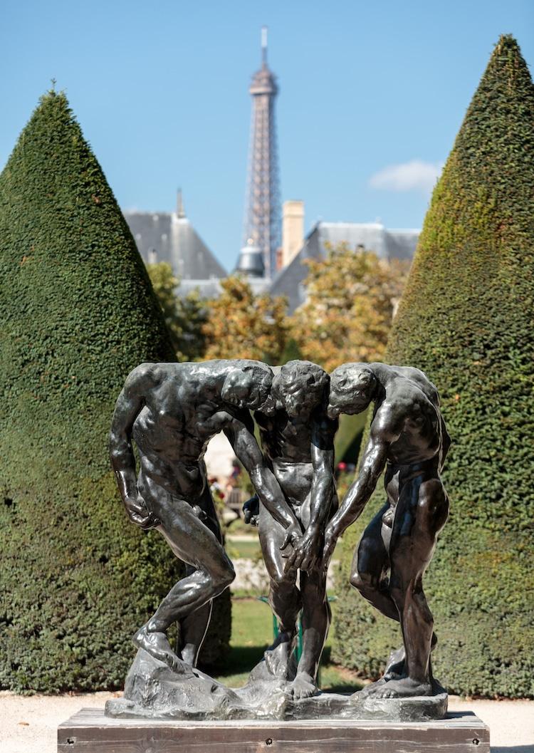 Paris Museums That Aren't the Louvre
