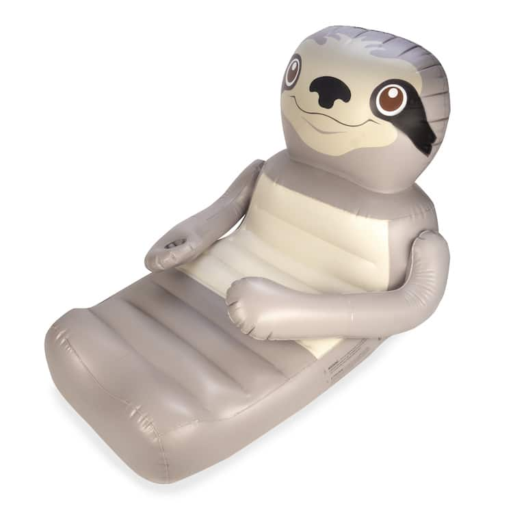 Sloth Pool Float by Swimways