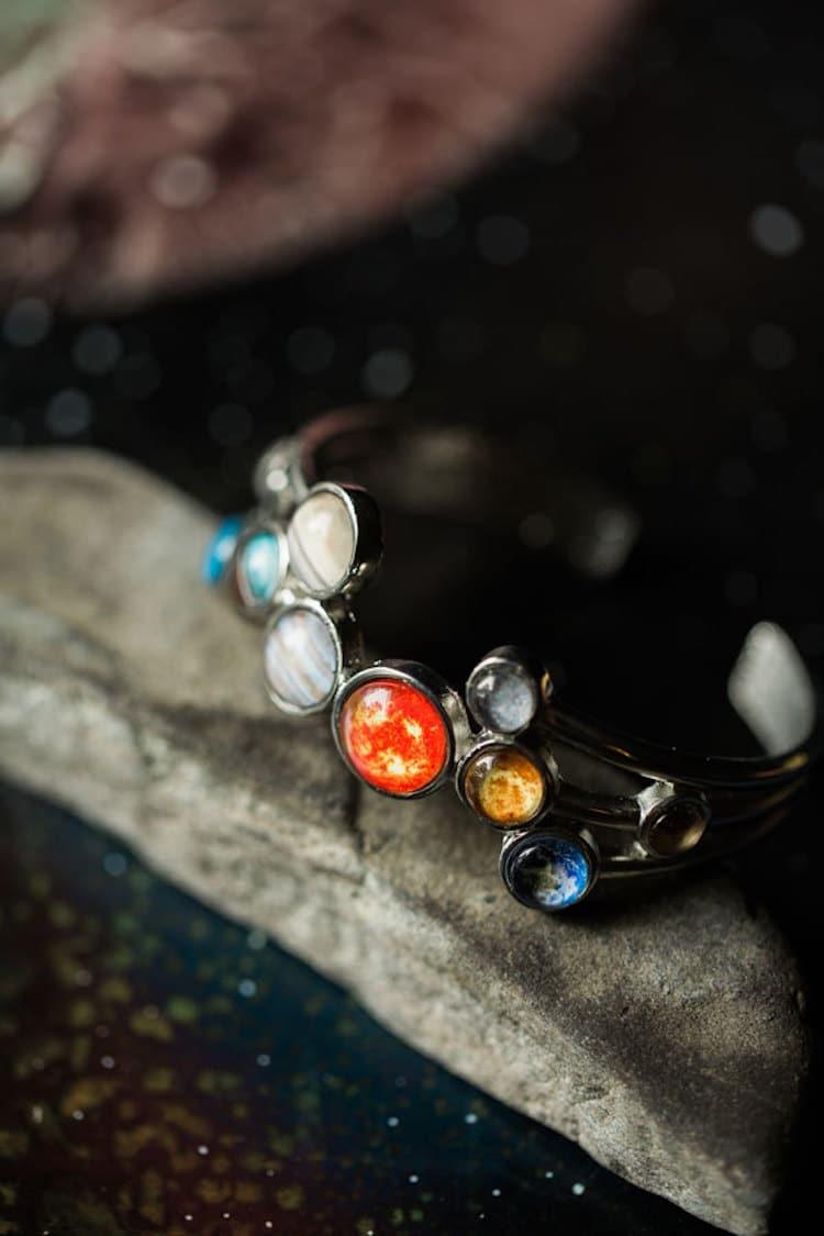 Best Summer Fashion Jewelry