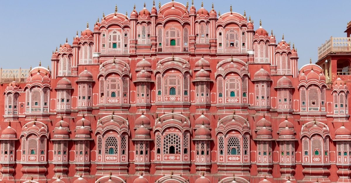 2019 unesco world heritage sites thumbnail.