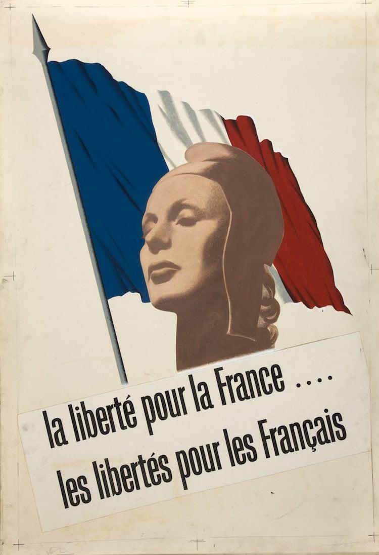 pintura revolucion francesa