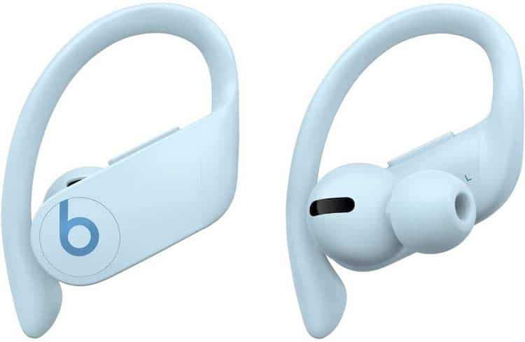 Beats Wireless Earbuds on Sale for Amazon Prime Day 2020