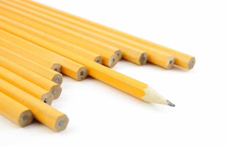 Anchorage permite pagar multas con útiles escolares