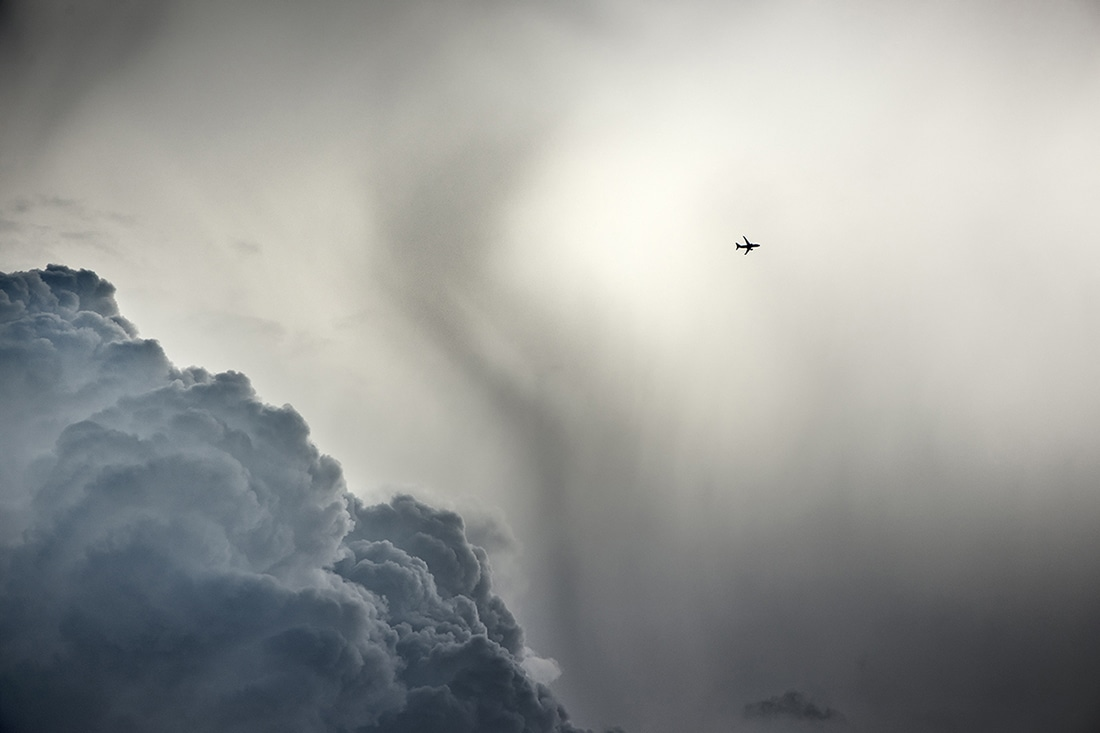 Cloud Photos