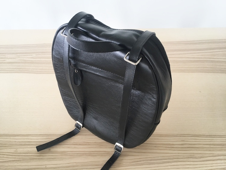 Wing Bag