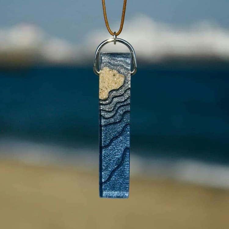 accesorios de playa por Britta Boeckmann BoldB