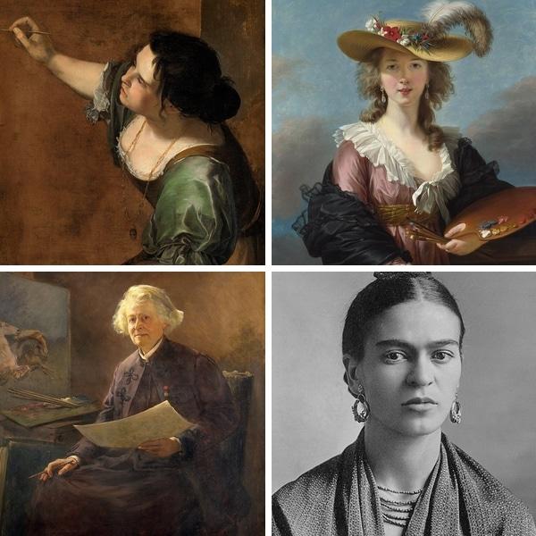 What is Still Life Art? Exploring the History of Still Life