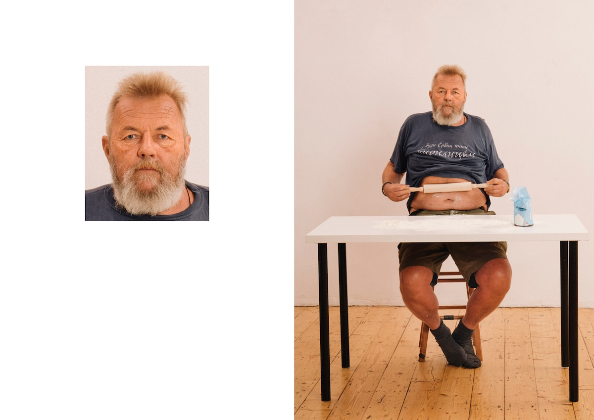 Max Siedentopf