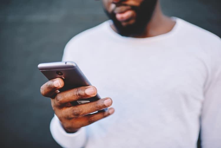 FCC Proposes a Shorter New Suicide Prevention Hotline Number